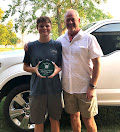 2021 Merit Award Winner Cubs