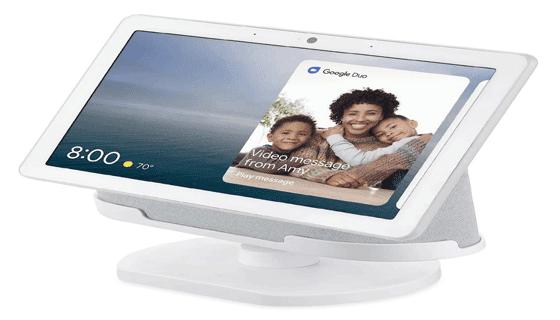أفضل الشاشات الذكية لعام 2020_The Best Smart Displays