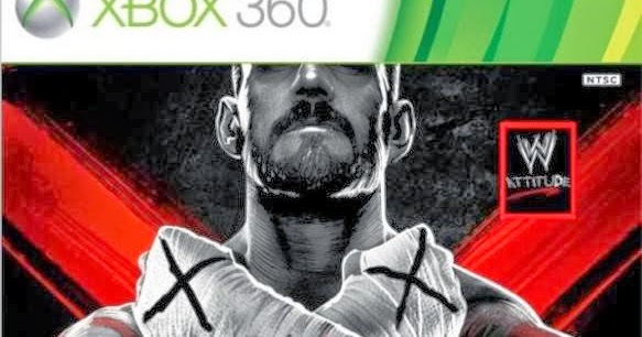 Download Wwe 13 Full Version Game For Xbox 360 Fully