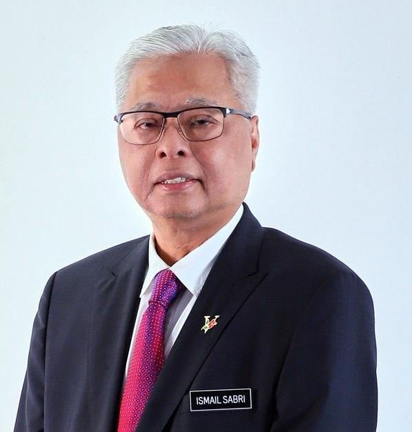 Senarai Terkini Kabinet Malaysia Baru 2021