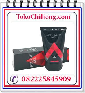 http://www.tokochiliong.com/2019/08/cream-atlant-gel-asli.html