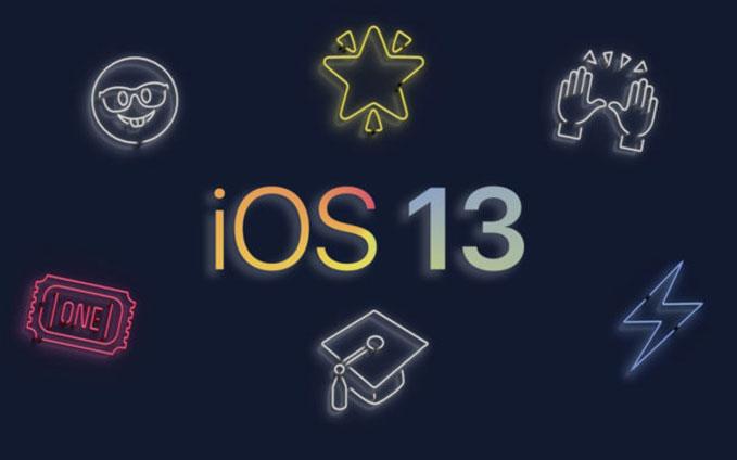 ios-13-1-2-fix-bugs