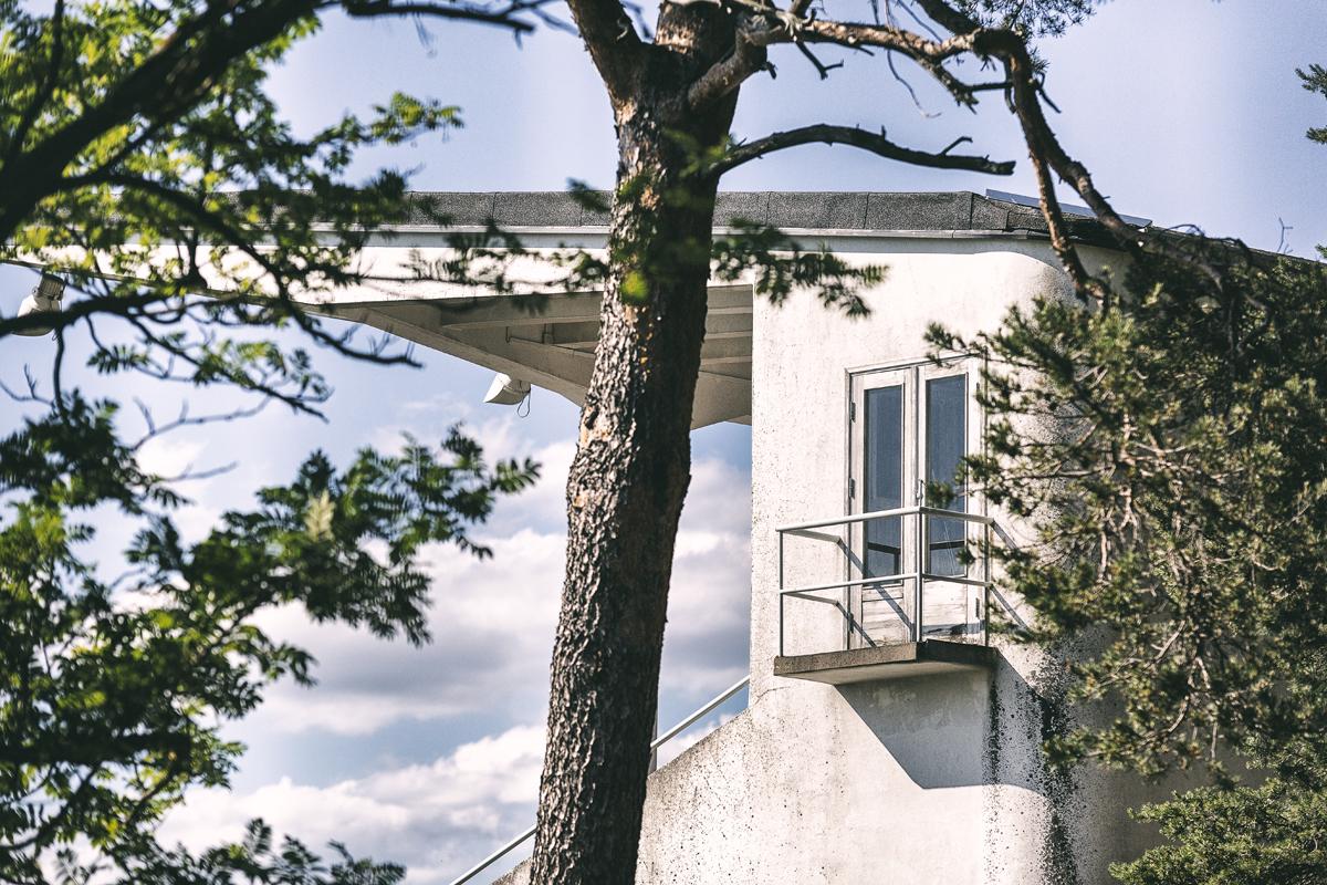 Helsinki, juhannus, visithelsinki, this is finland, visit finland, suomi, valokuvausk, valokuvaaminen, valokuvaaja, photographer, Frida Steiner, Visualaddict, photoblog, blogi, visualaddictfrida, myhelsinki, Hietalahti, soutustadion