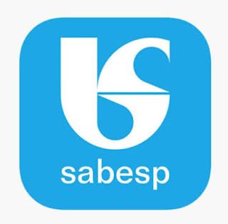 Sabesp anuncia investimentos de R$ 10,58 milhões para obras em Cajati
