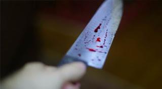 site policia mg filho mata o pai com golpes de faca