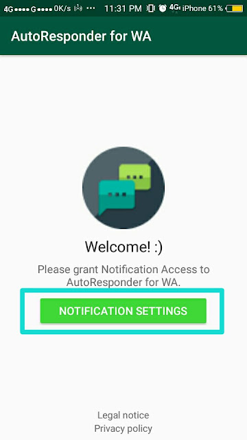 Cara Membuat Bot Whatsapp (3)
