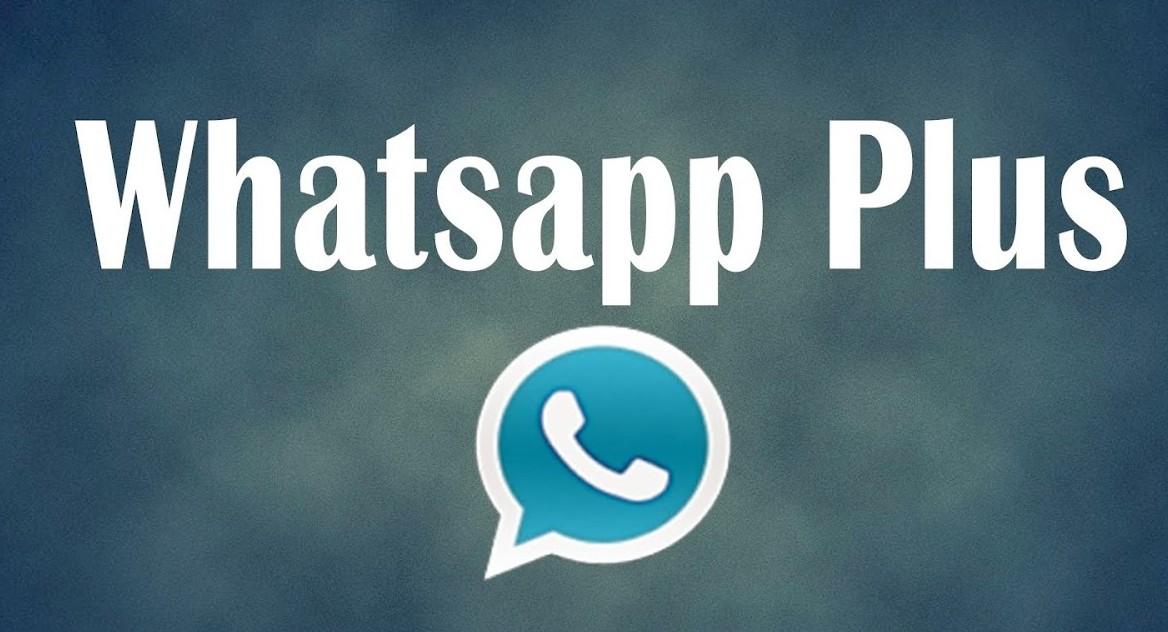 تحميل برنامج واتس اب 2016 برابط مباشر