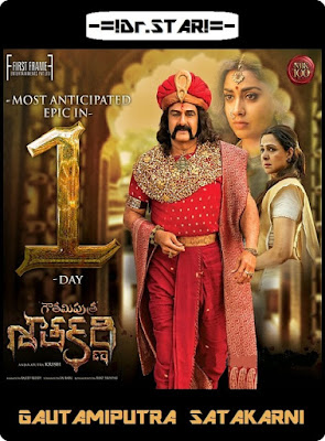 Gautamiputra Satakarni 2017 Dual Audio UNCUT HDRip 480p 400mb world4ufree.to , South indian movie Gautamiputra Satakarni 2017 hindi dubbed world4ufree.to 480p hdrip webrip dvdrip 400mb brrip bluray small size compressed free download or watch online at world4ufree.to