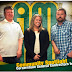 Construction management alumni featured in I Am UAA