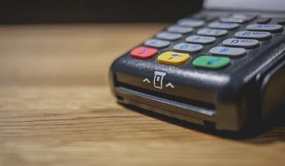 ofertas-en-un-portatil-un-tv-dos-monitores-un-ssd-un-pendrive-una-gpu