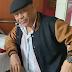 Eggi Sudjana Himbau Aktivis dan Relawan Hadiri Sidang Jalih Pitoeng