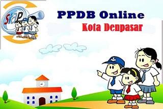 http://www.infopmb.web.id/
