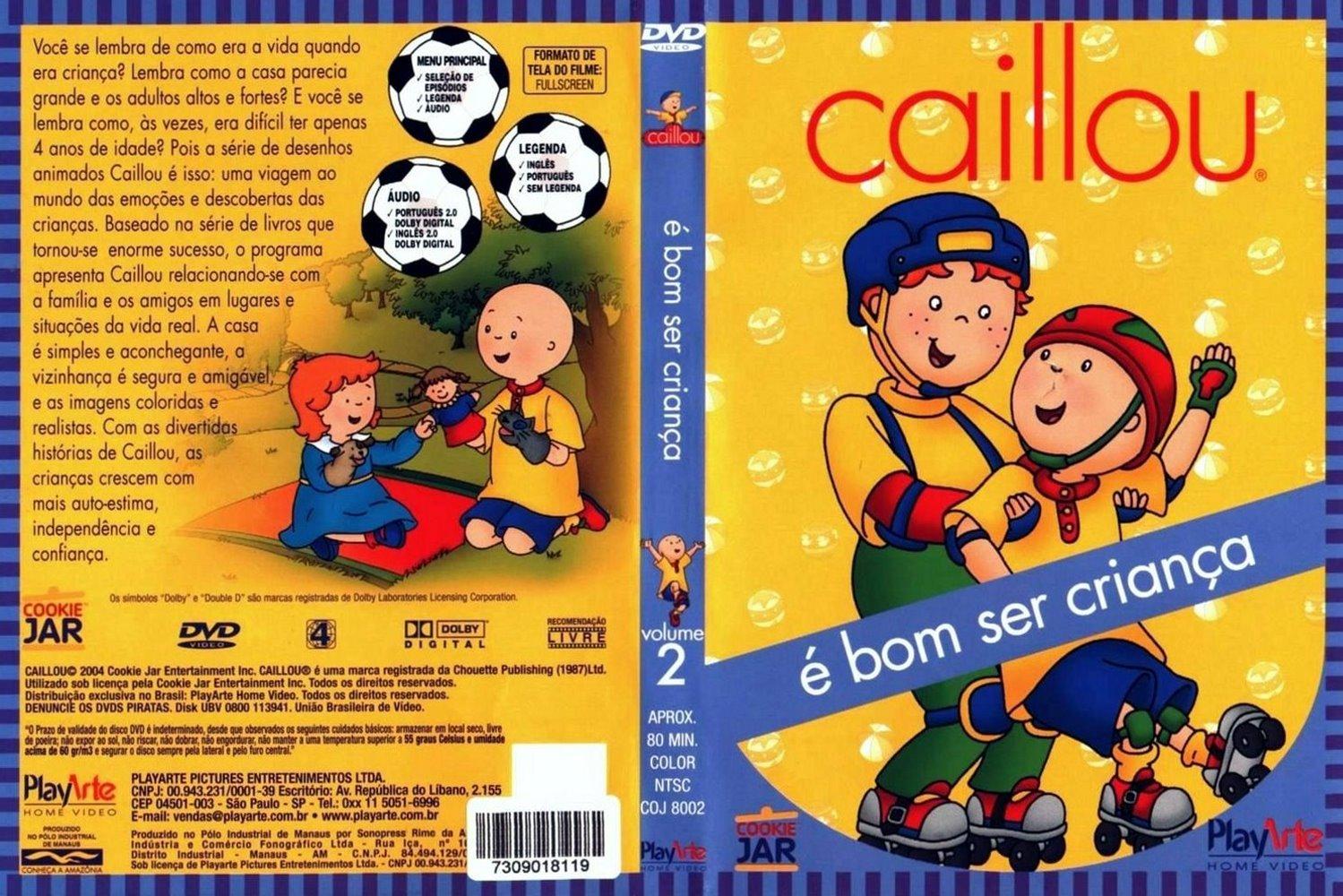 É Muito Bom Ser Criança: Capas Filmes Animação: Agosto 2011