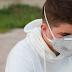 Nove naredbe za građane u TK: Ne smijete izlaziti bez maske i rukavica