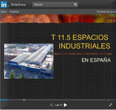 https://es.slideshare.net/ElenaLB/espacios-industriales-en-espaa