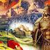 Η Άλωση της Πόλης (29 Μαΐου 1453) και ο Μαρμαρωμένος Βασιλιάς