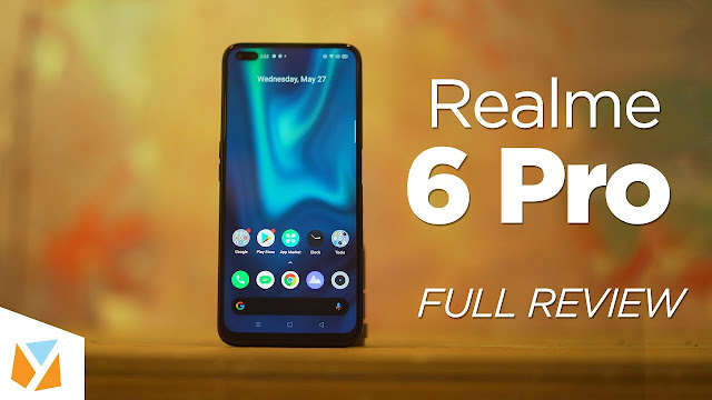realme 6 pro,realme 6 pro price,realme 6 pro price philippines,realme 6 pro 8gb ram,realme 6 pro amazon,realme 6 pro launch date in india