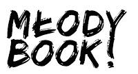 https://www.facebook.com/BookMlody/