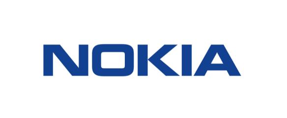 Nokia Syllabus 2021   Nokia Test Pattern 2021 PDF Download
