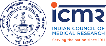 ICMR 2021 Career Notification of SO, AO and Accounts Officer Posts