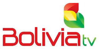 تردد قناة Bolivia tv