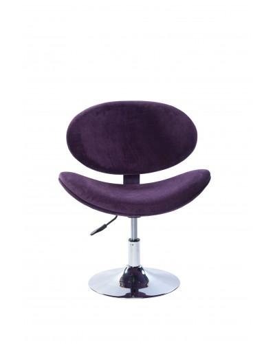 comprar cadeira de design preço mais barato, cadeiras baratas