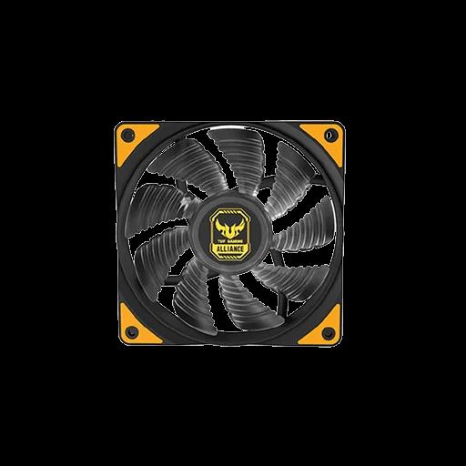 FAN CPU Deepcool Gammaxx TGA