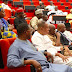 See The Names Of 10 Ministerial Nominees Appeared For Screening Yesterday