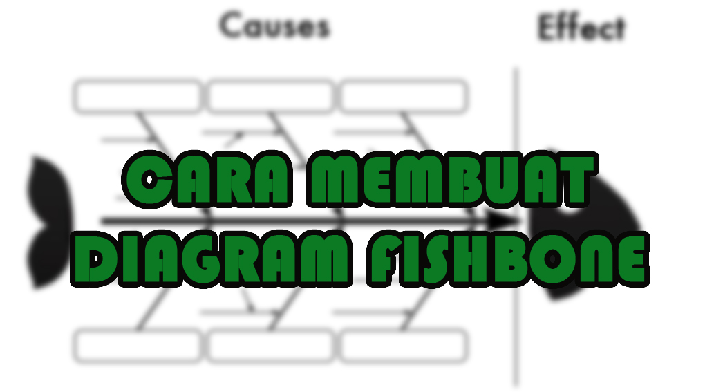Cara membuat diagram fishbone kurniayoung cara membuat diagram fishbone ccuart Images
