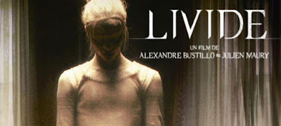Livide de Alexandre Bustillo y Julien Maury / Foto Promocional