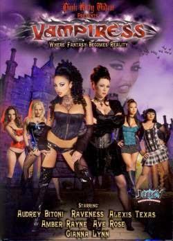 http://www.vampirebeauties.com/2014/05/vampiress-xxx-review-vampiress.html