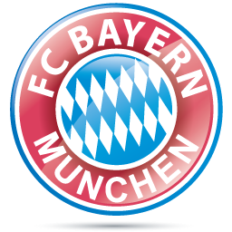 نهائي كأس ألمانيا : بايرن ميونخ 0 (4) - دورتموند 0 (3) ( ركلات الترجيح HD ) حفيظ دراجي 21 - 5 - 2016
