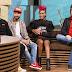 """No programa 'Conversa com Bial', produtores confessam: """"Reggaeton é a nova promessa no Brasil!"""