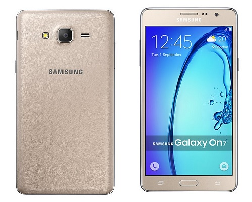 Samsung-galaxy-on7-price-specs