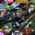 Download LEGO Marvel Super Heroes: Black Panther - Trouble in Wakanda (2018) Bluray Subtitle Indonesia Full Movie