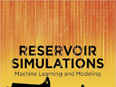 Reservoir Simulations Machine Learning and Modeling