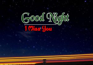 Beautiful Good Night 4k Images For Whatsapp Download 47