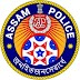 Assam Police Recruitment 2020 : Apply Online For 451 Constable and Guardsman Posts