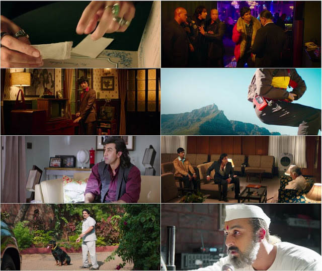sanju full movie in hindi 2018 ranbir kapoor download
