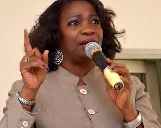 COVID-19: FG to evacuate Nigerians abroad