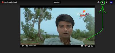 .গুরু শিষ্য. ফুল মুভি (প্রসেনজিত) । .Guru Shisya. Full Hd Movie Watch