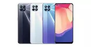 أوبو (OPPO) تعلن رسميًا عن هاتف Reno4 SE بتقنية 5G وبسعر منافس