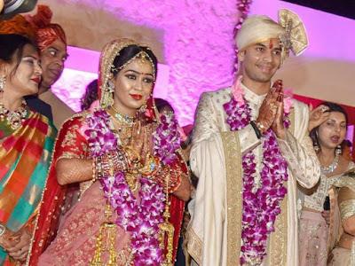 tej-pratap-aishwarya-wedding