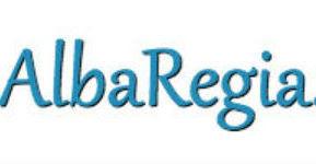 Alba Regia blog