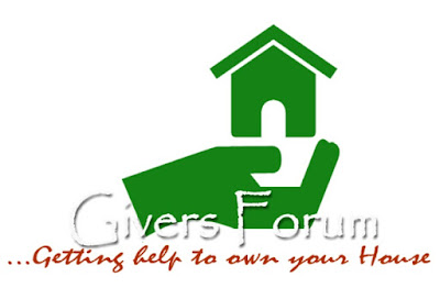 Everything you need to know about givers forum