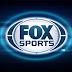 Fox Sports 2 irá transmitir especial da WWE hoje