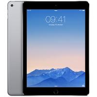 iPad Air 2 64GB Grigio 3G