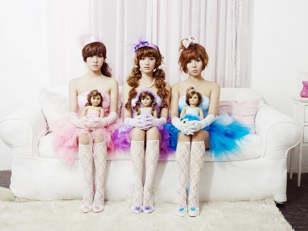 Orange Caramel Profiles Daily K Pop News Read orange caramel from the story kpop profiles by maddie403 (may) with 131 reads. daily k pop news