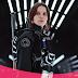 """""""Rogue One: Uma História Star Wars"""" não cai no fan service óbvio e surpreende"""