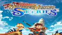 Monster Hunter Stories: Ride On Episódio 04